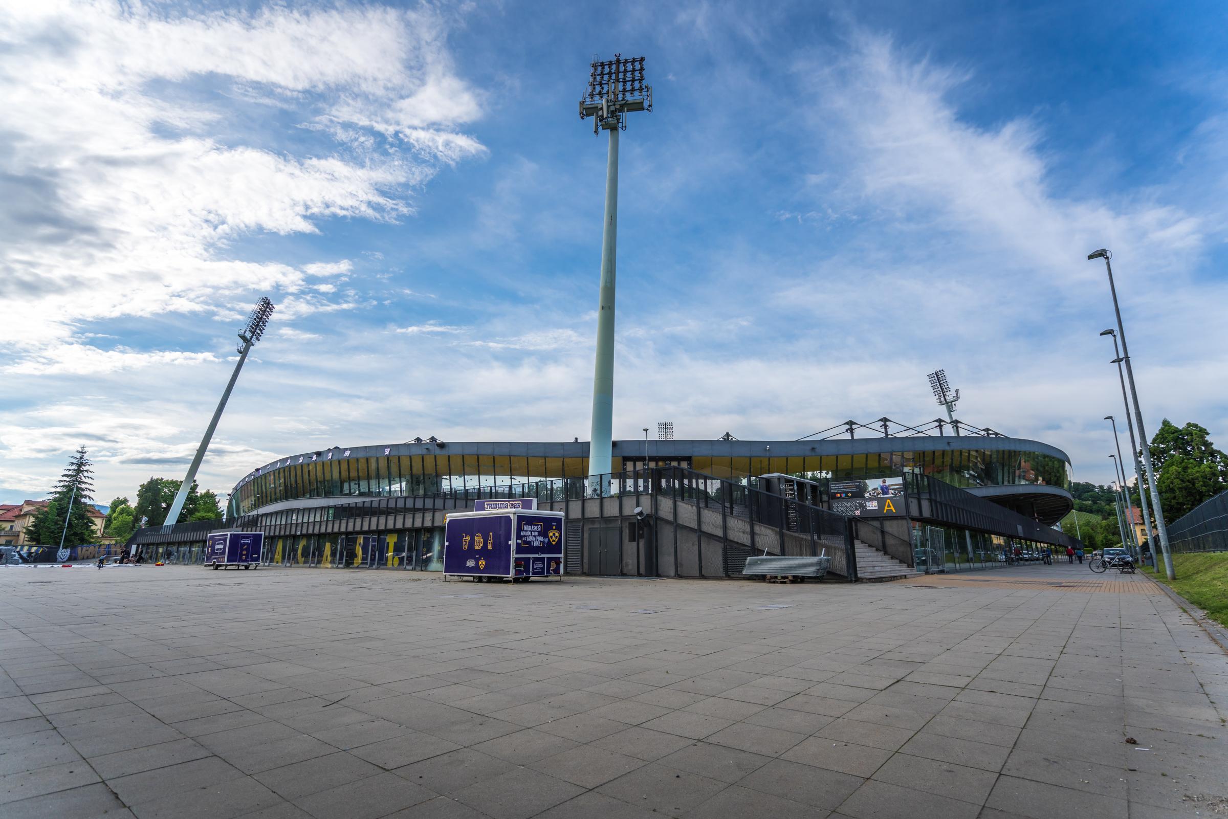 30_Ljudski_vrt_stadion_3.jpg