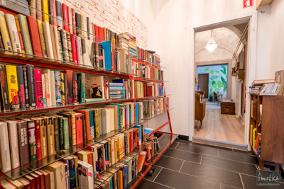 Smetka_jul2018_readingroom_3.jpg