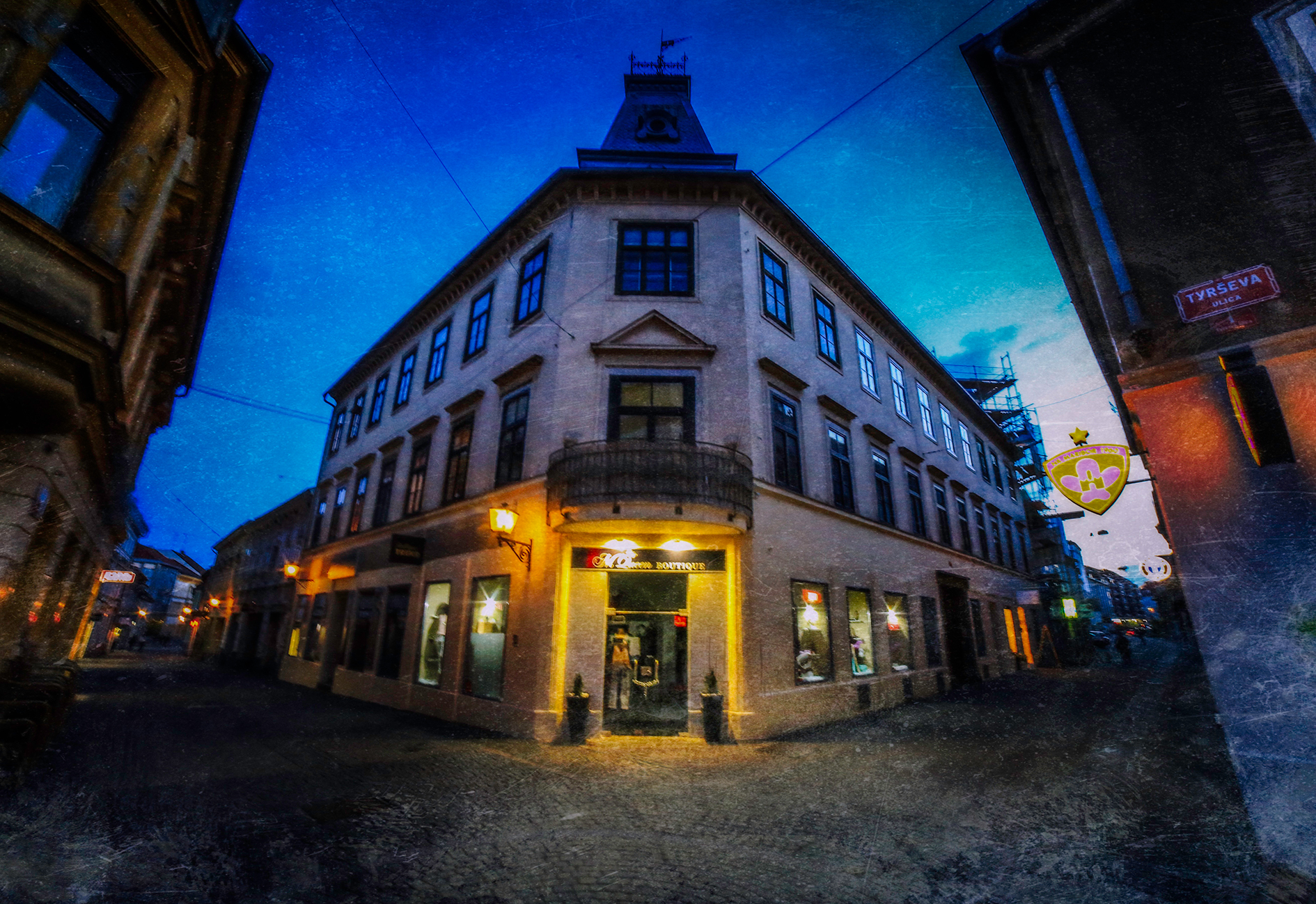 hotel_ponoci.jpg