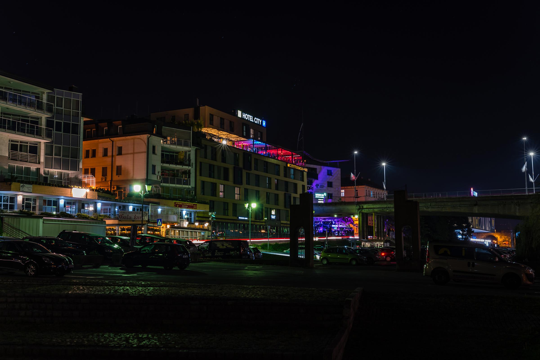 51_hotel_city_2.jpg
