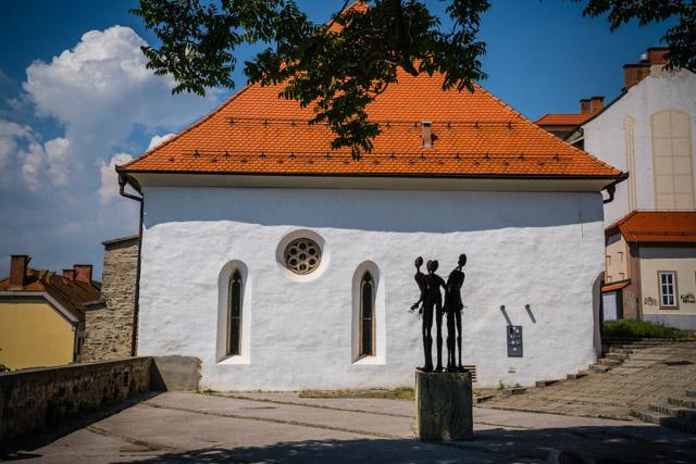 29_Mariborska_sinagoga_4.jpg