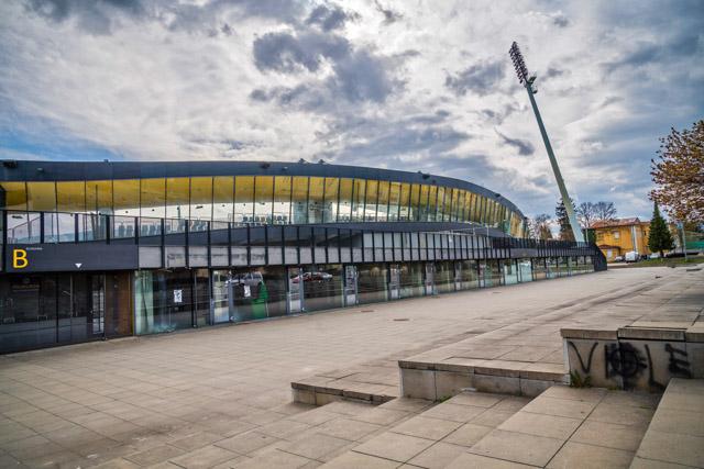 30_Ljudski_vrt_stadion_2.jpg