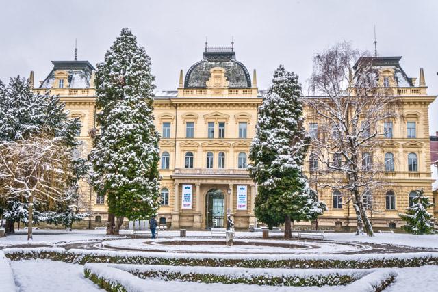 31_Univerza_v_Mariboru_1.jpg
