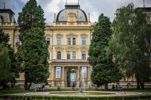 31_Univerza_v_Mariboru_2.jpg