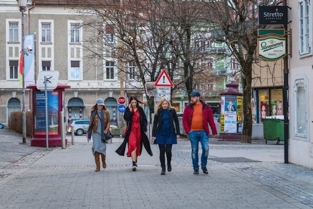 Sprehod_skozi_mesto_22.jpg