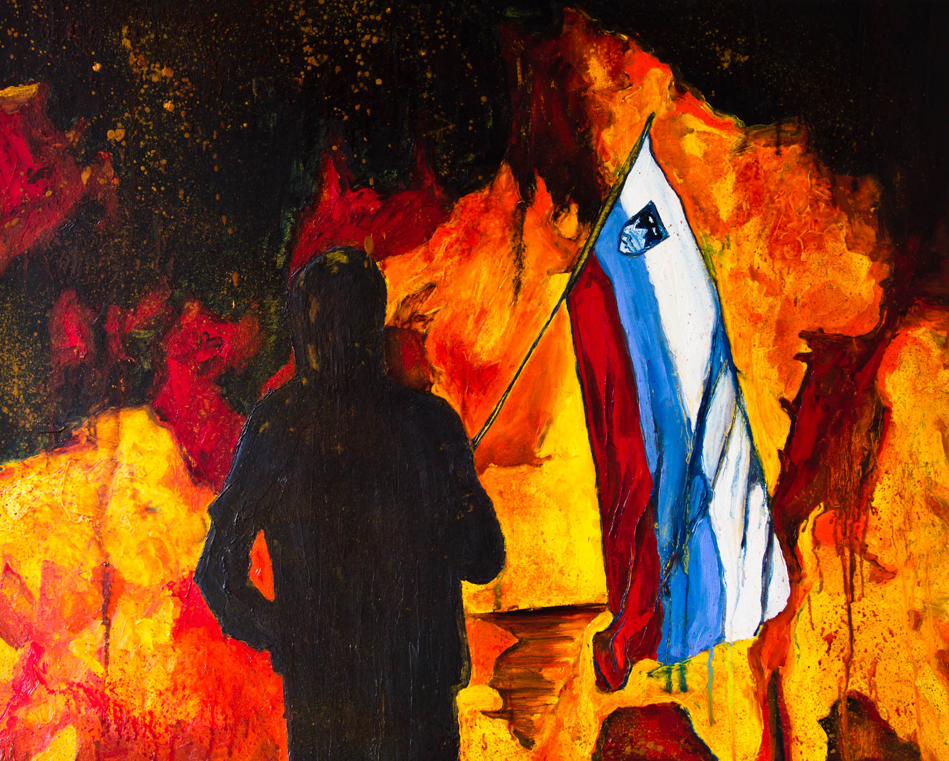 Slovene_uprising_oil_on_cardboard_80x100cm_2013.jpg