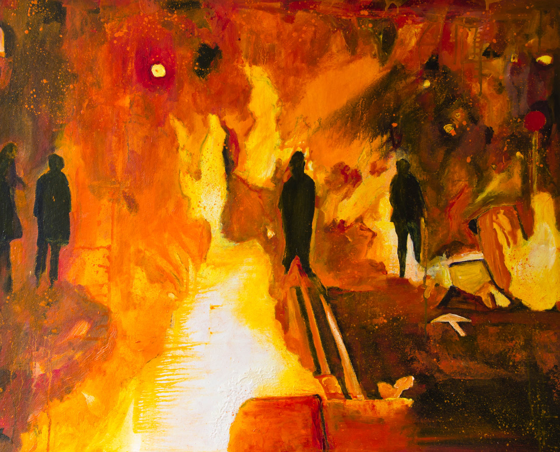Fire_of_justice_oil_on_cardboard_80x100cm_2013.jpg