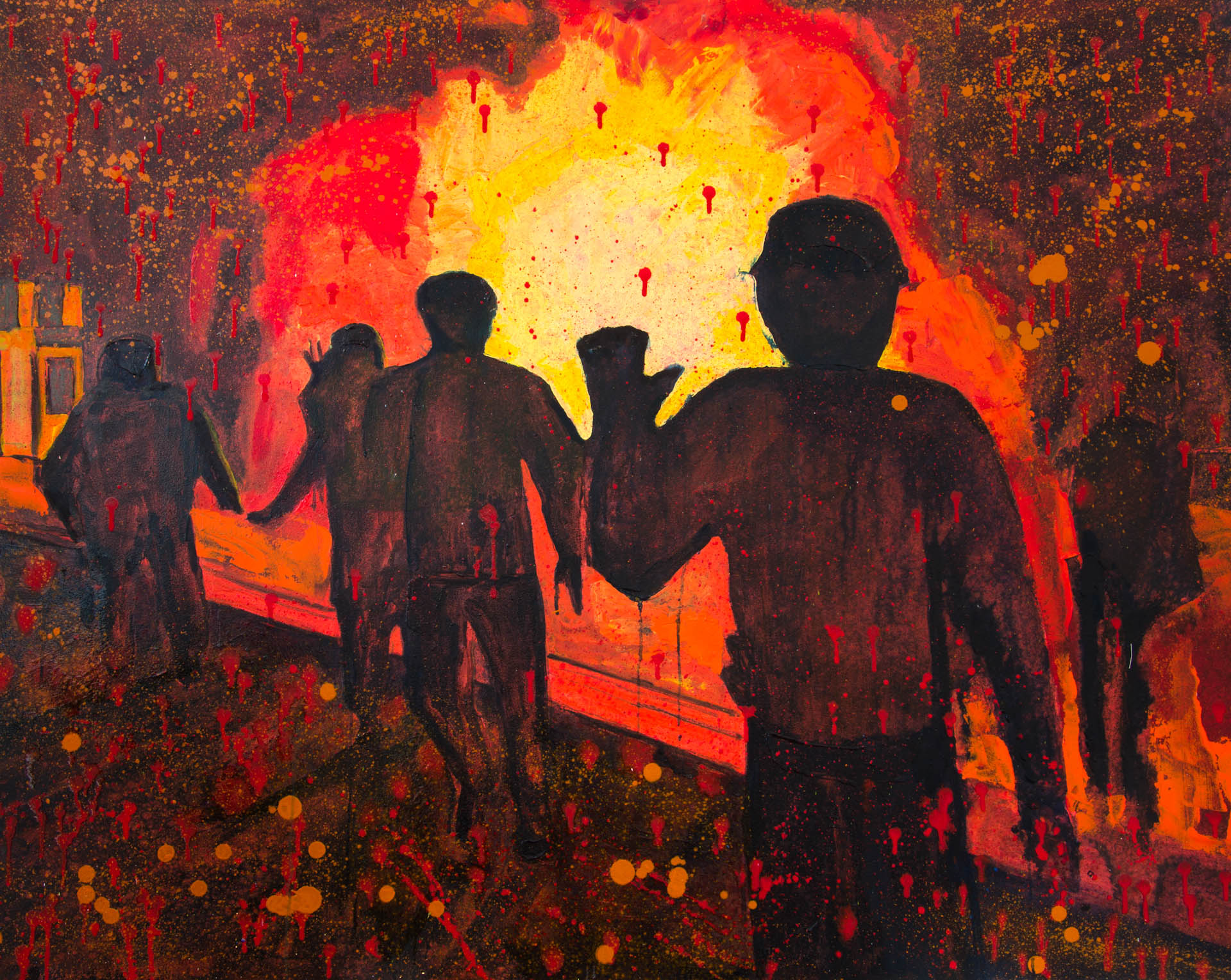 Stop_the_violence_oil_on_woodboard_95x120cm_2012.jpg