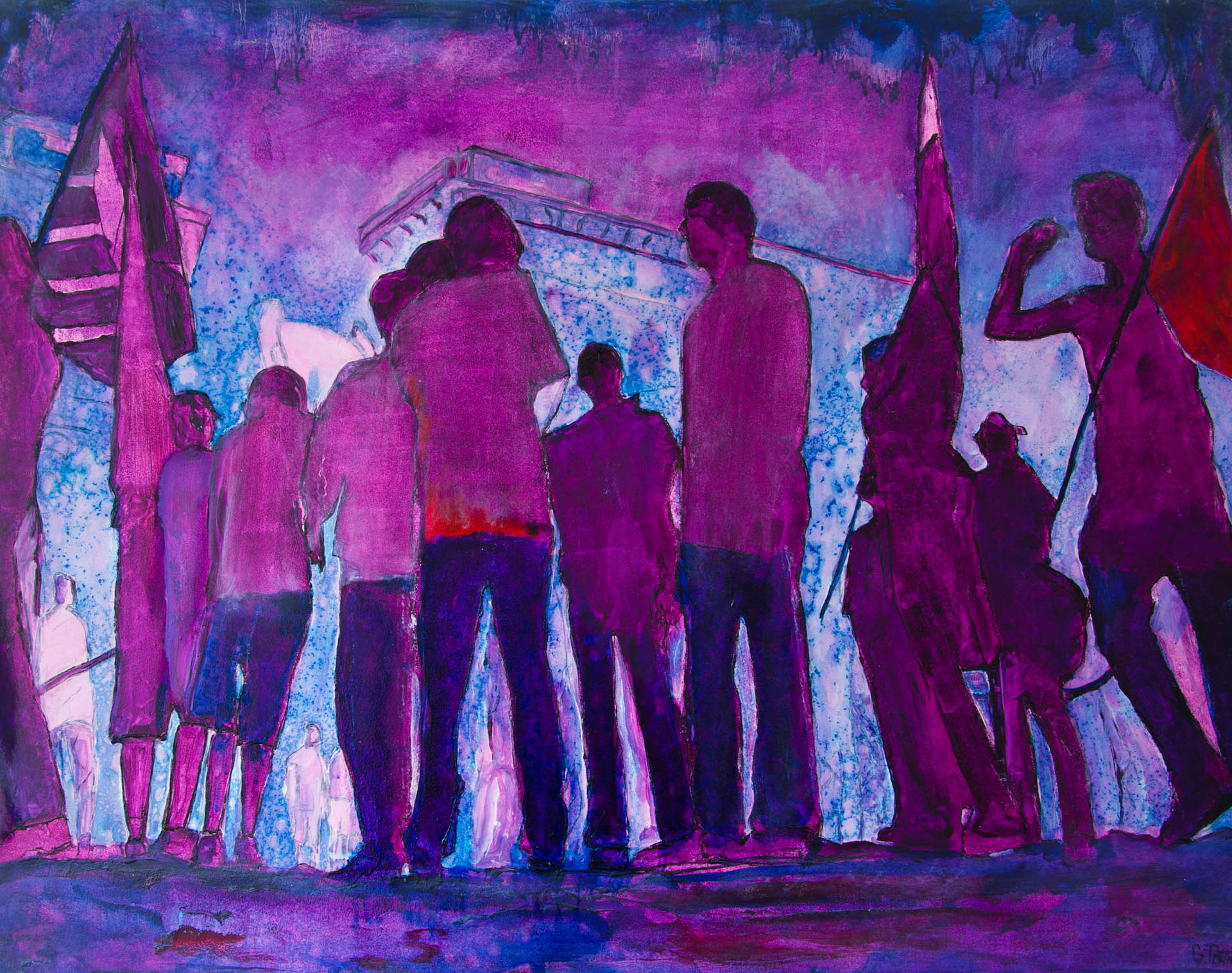 Violet_uprising_oil_on_woodboard_90x115cm_2012.jpg