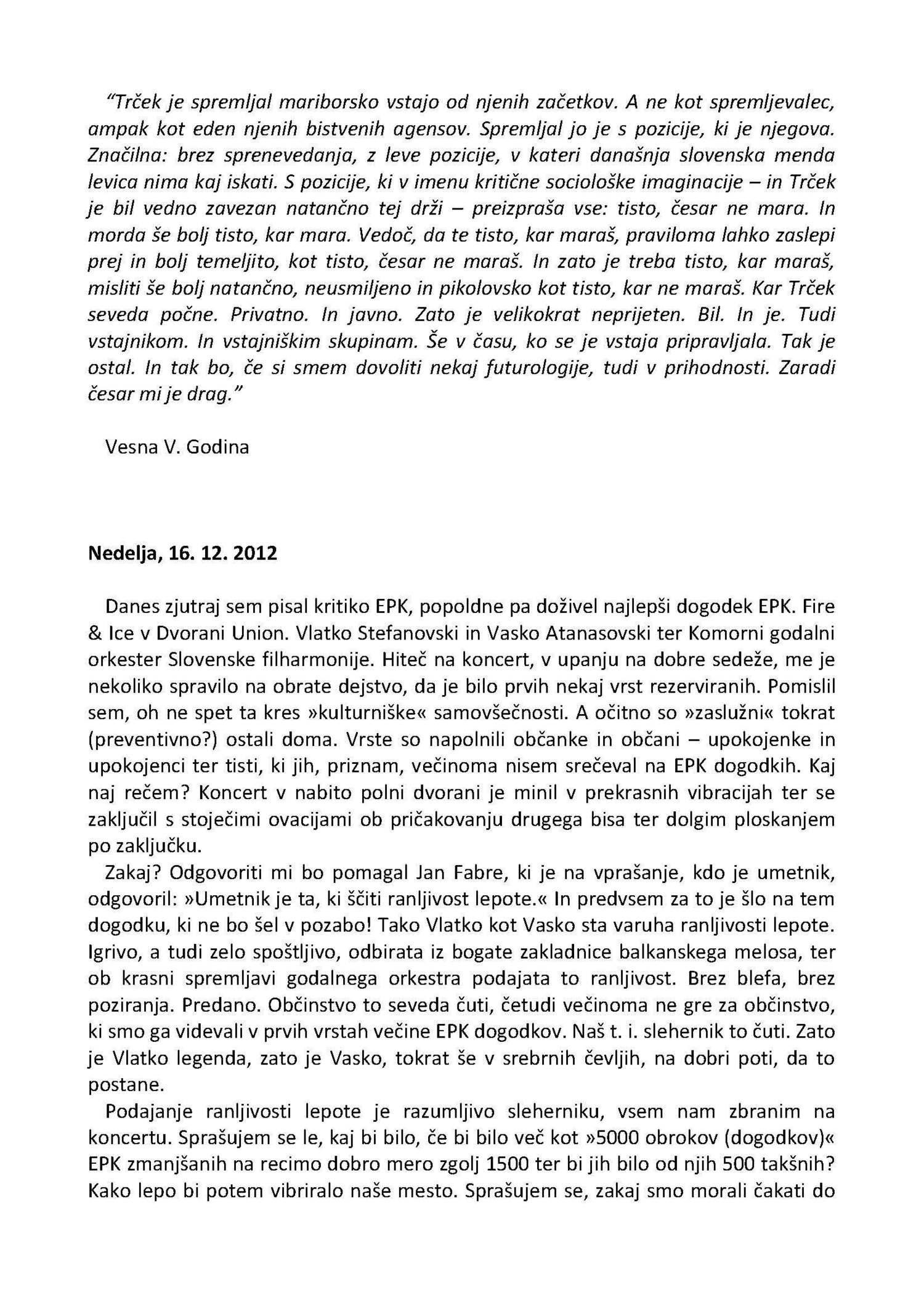 trcek_dnevnik_Page_1.jpg