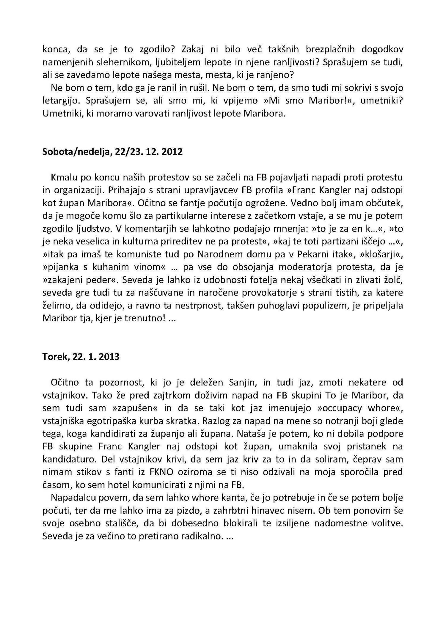 trcek_dnevnik_Page_2.jpg