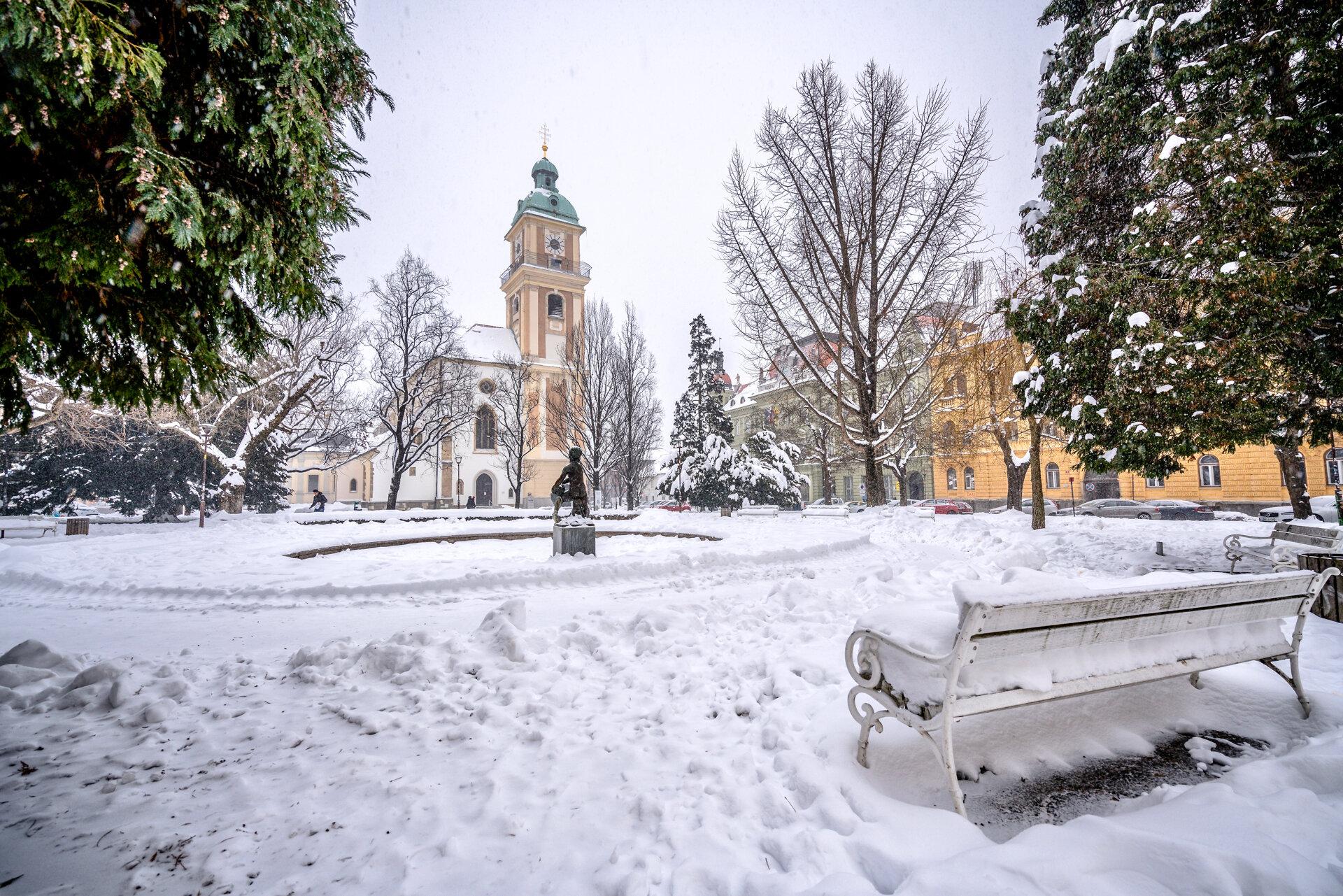 Zimski_Maribor_Unuk_17.jpg