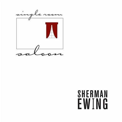 ShermanEwing_SingleRoomSaloon.jpg