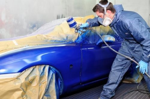 auto-body-paint-850x564.jpg