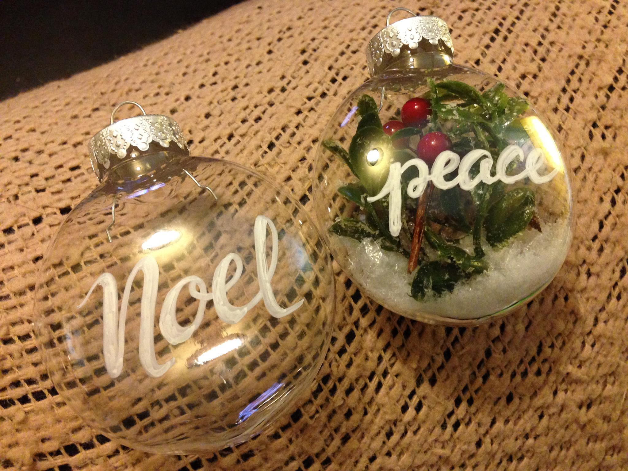 handlettered ornaments.jpg