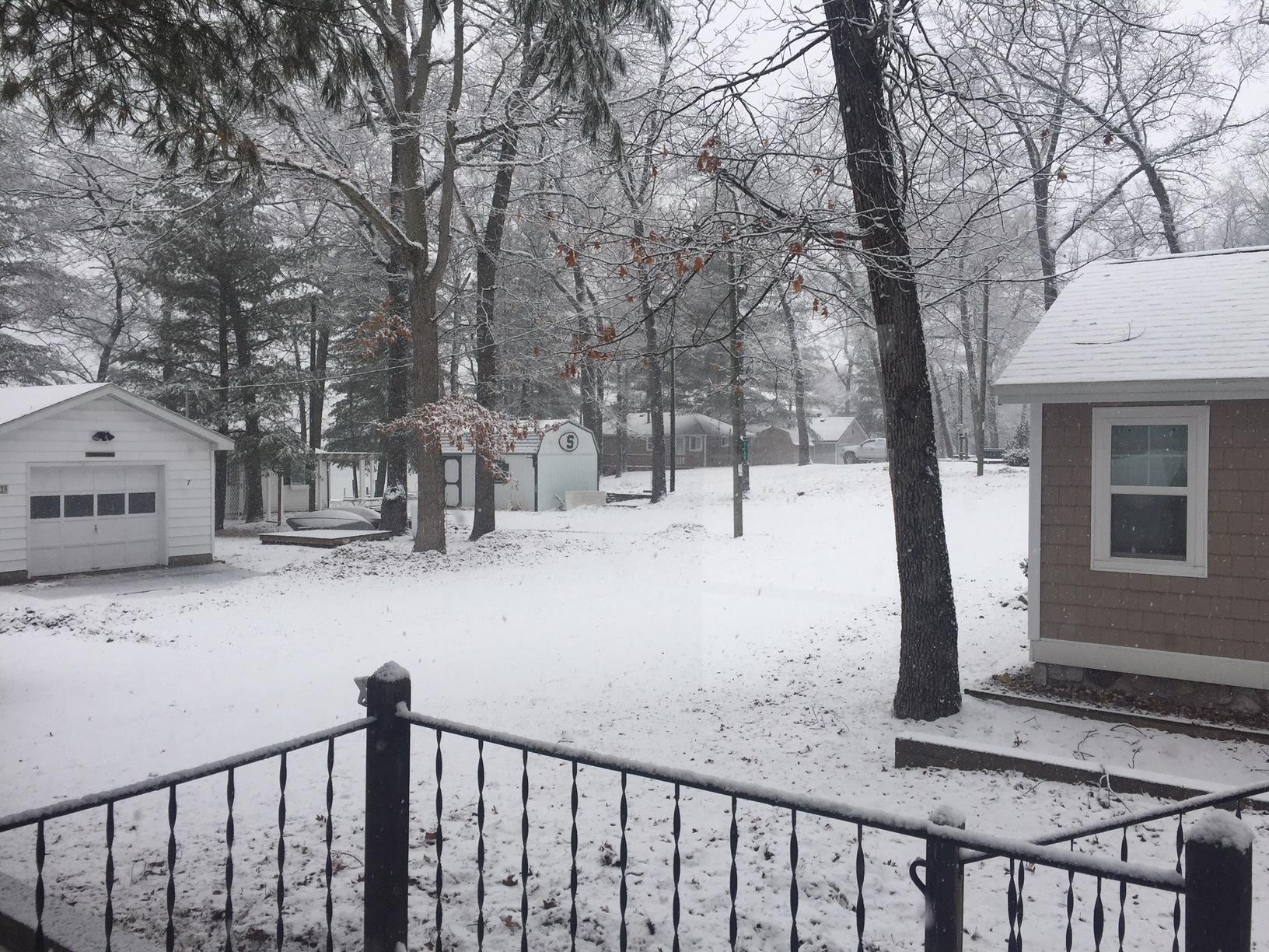 easter-snow. jpeg