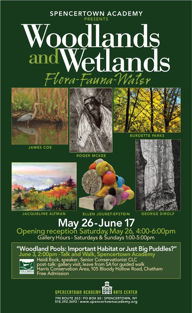woodland-wetlands-poster-8.5x14-2018-ARTISTS.jpg