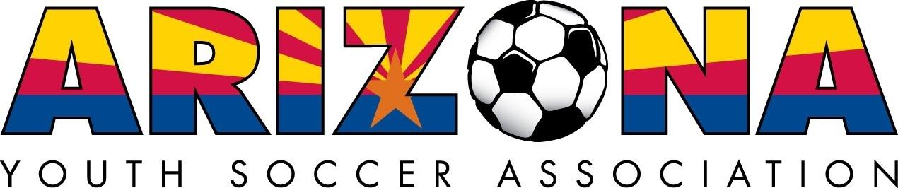 AYSA logo.JPG