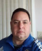 Todd Speidel - 08 Boys CoachContact  Todd Speidel