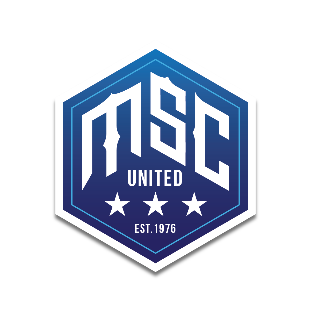 MSC United logo-01.png