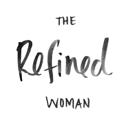 The Refined Woman Interview