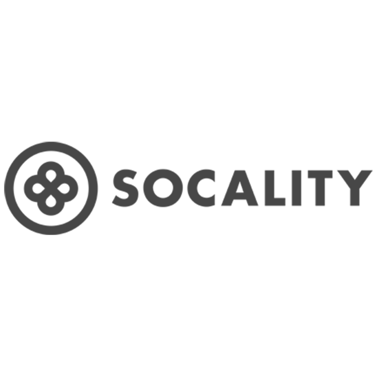 Socality Interview