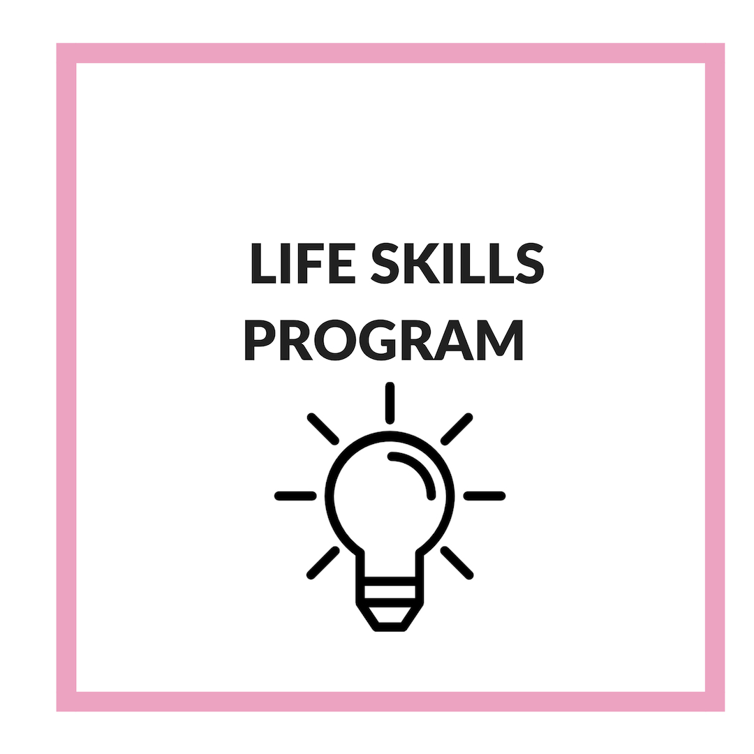 We believe every woman can get what they want in life and business. The Life Skills Program of the UOW initiative will help train our ladies in critical and creative decision making skill. The program will also focus on effective communication, healthy relationship management, and positive self-concepts, among others.