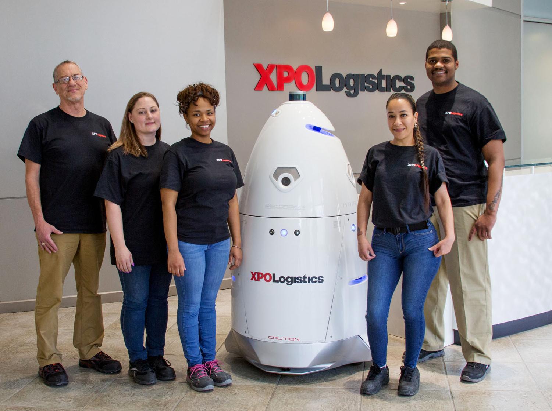C3-XPO Robot_ group_Z5A7388.jpg