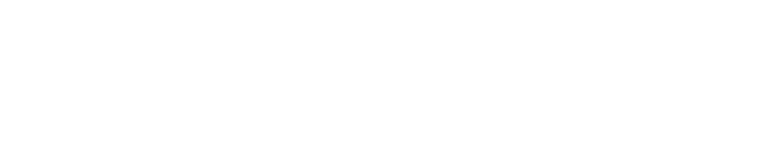 KI-Logo-Horizontal-White.png