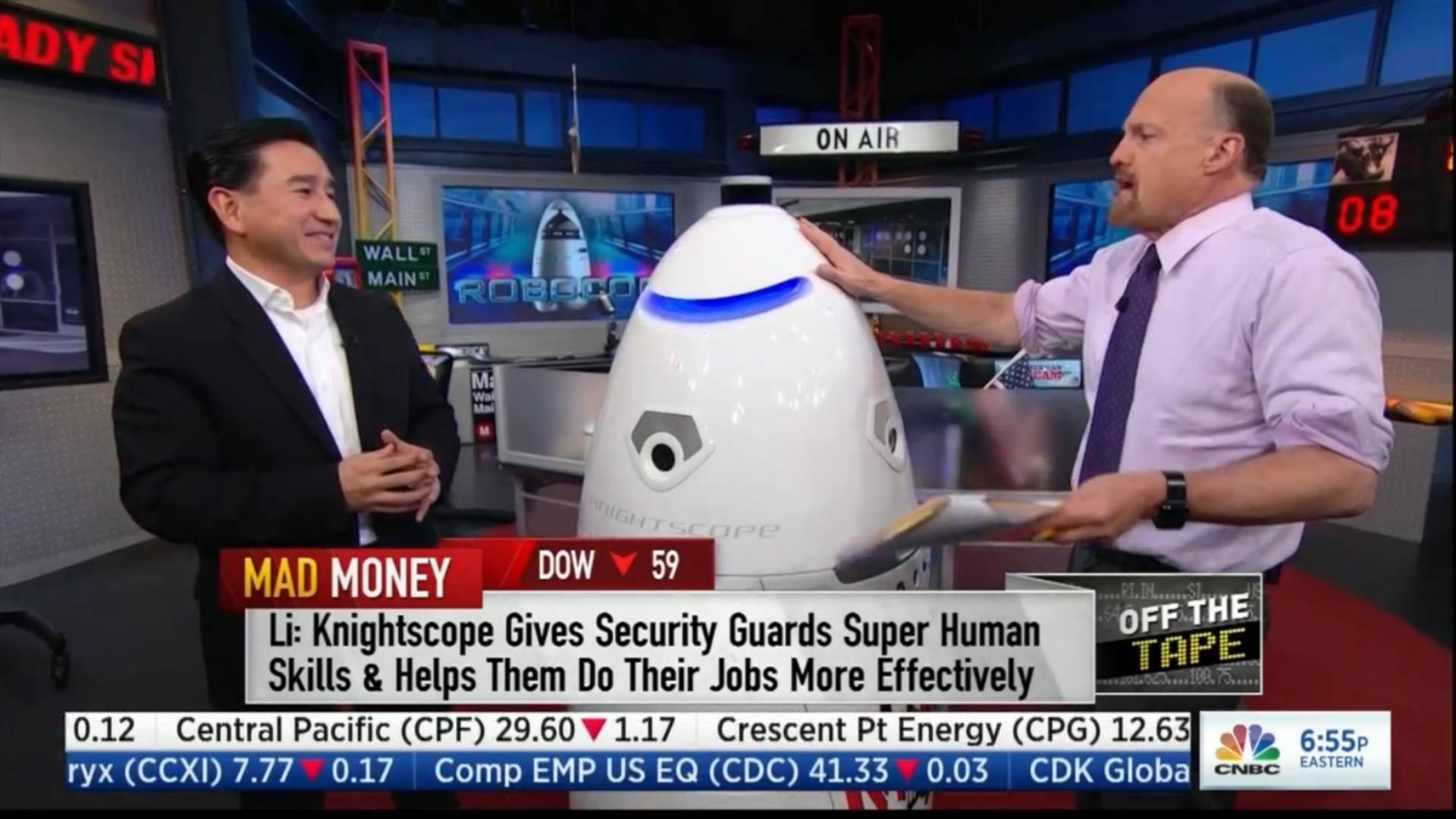 Knightscope Mad Money.jpg