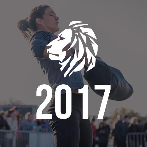 TFX_2017.jpg