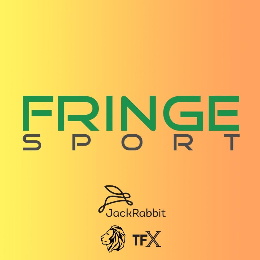 TFX_overlays_square_final_sponsor_fringe.jpg