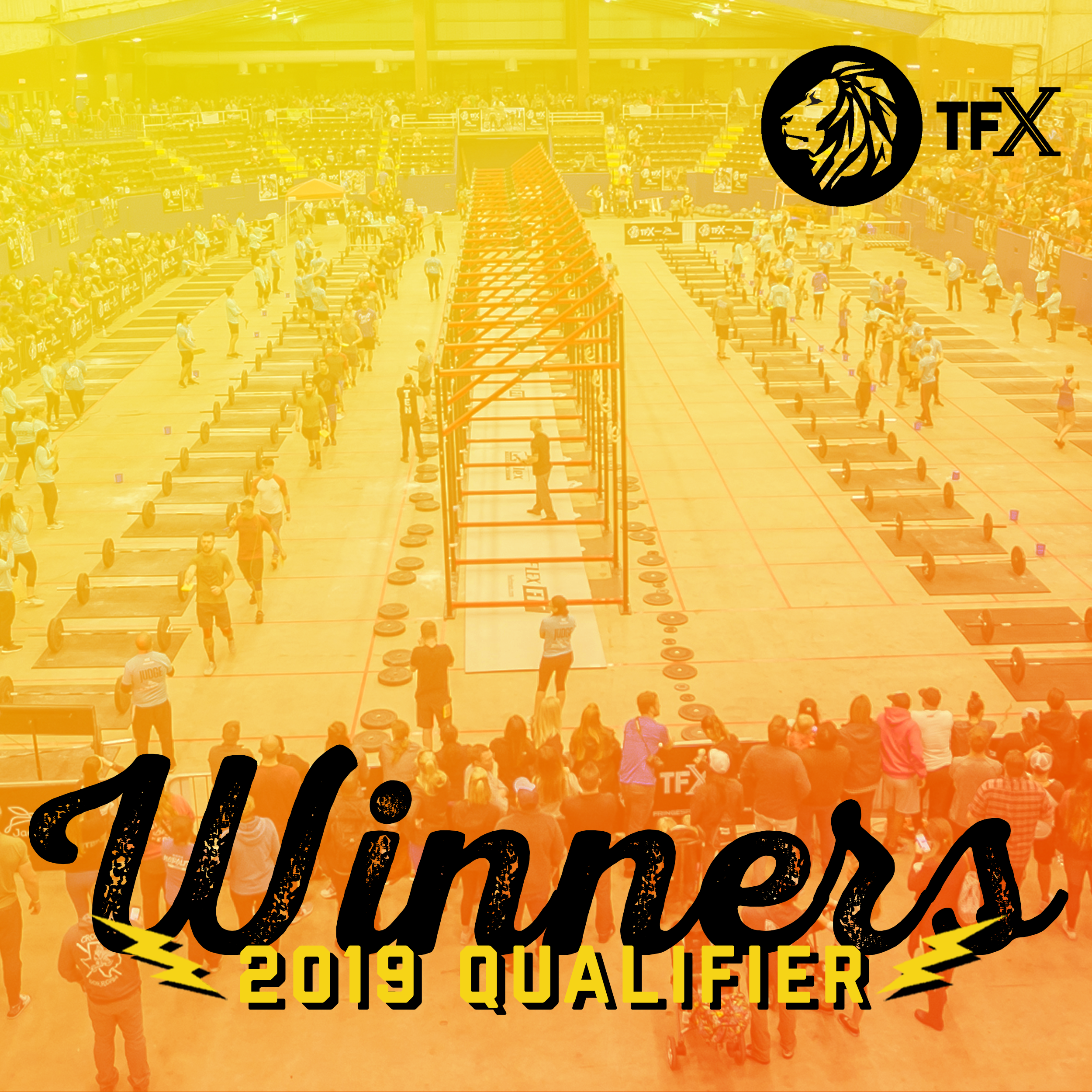 TFX2019Winners.png