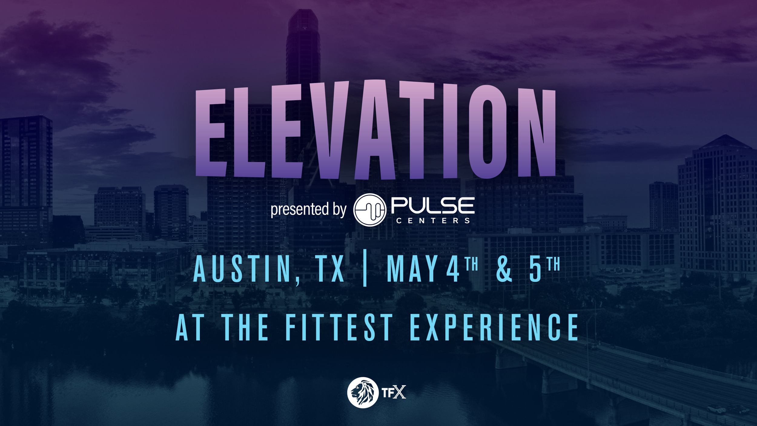 TFX_Elevation_Austin.png