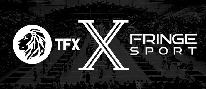 TFXTemplate_SponsorAnnouncements_v2.png