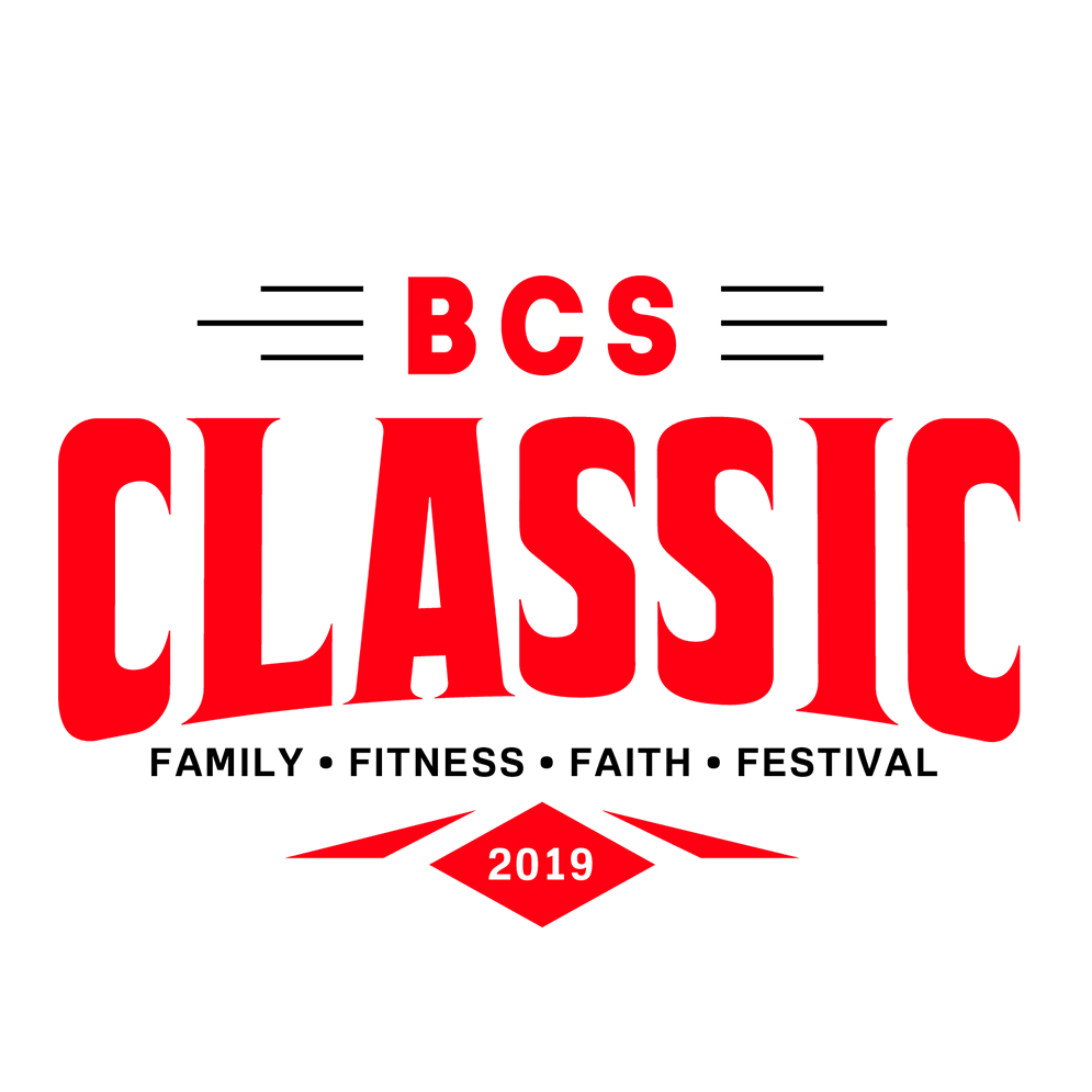 September 7th, 2019College Station, Texas - BCS Classic