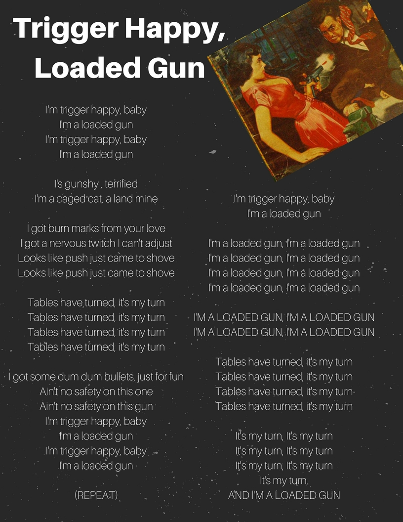 loaded gun lyrics.jpg