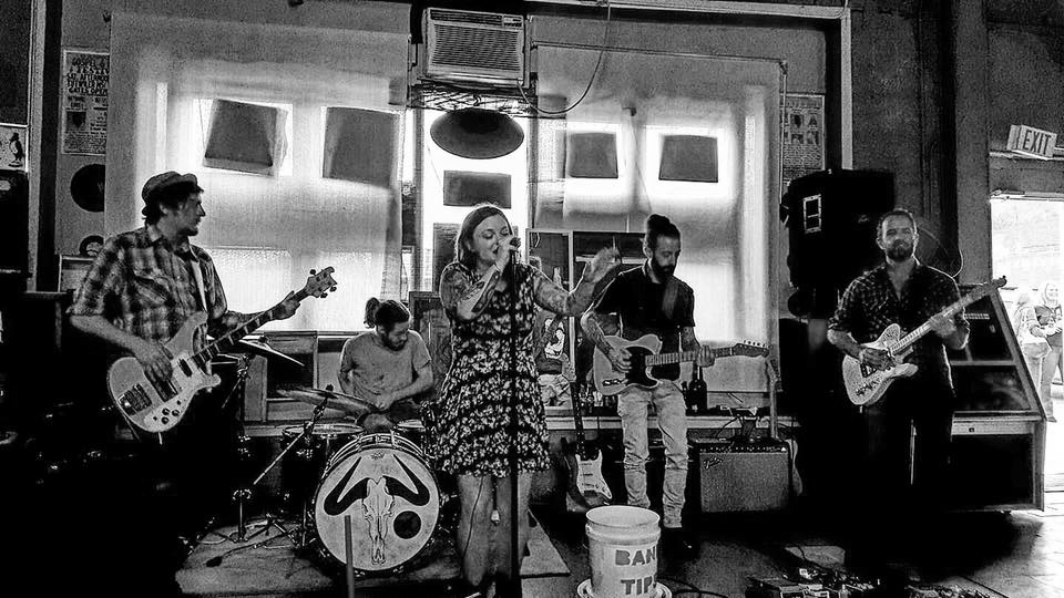 Delta Blues Alley Cafe 1.jpg