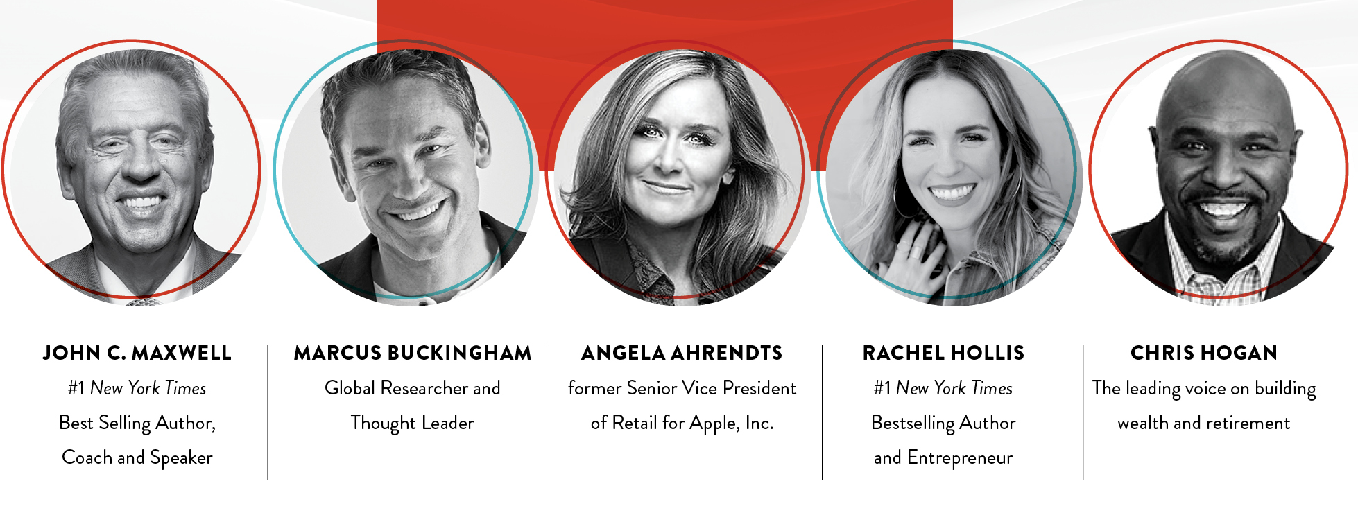 L2L 2019 speakers Graphic.png