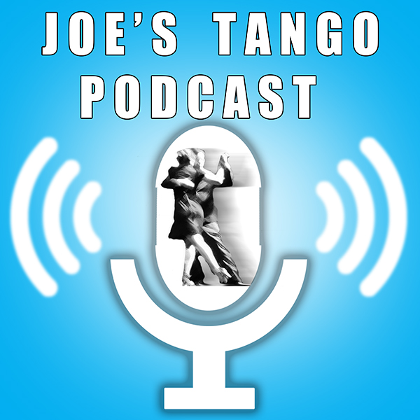 podcast logo2 small.jpg