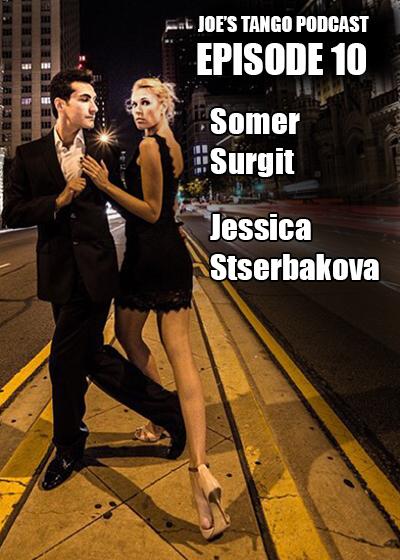 10 Somer and Jessica.jpg