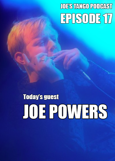 017 Joe Powers.jpg