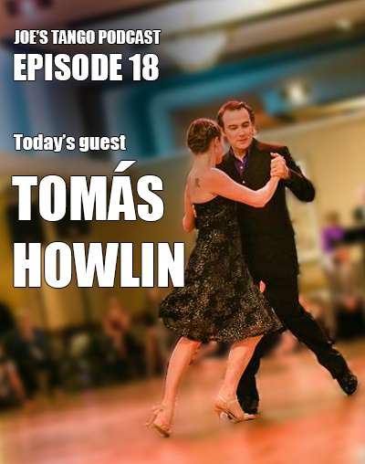 018 Tomas Howlin.jpg