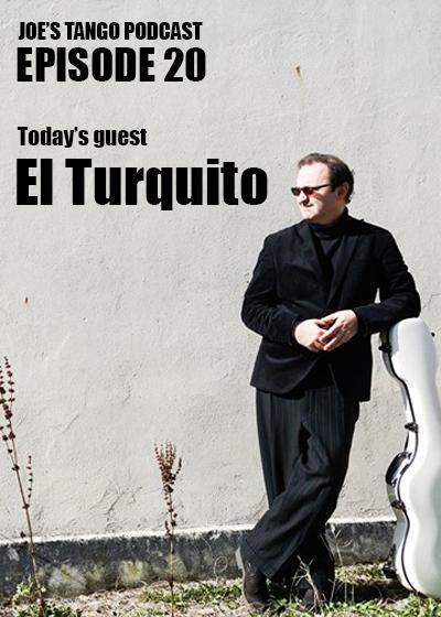 20 El Turquito.jpg