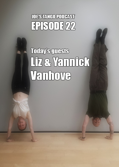 22 liz and yannick1.jpg