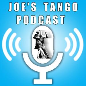 podcast logo2 very small.jpg