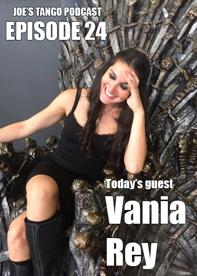 24 Vania Rey title graphic.jpg