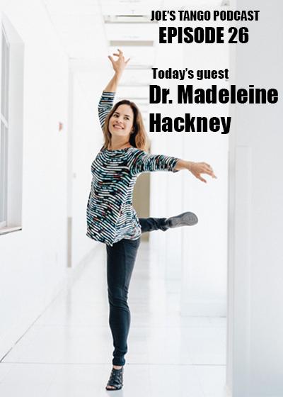 26 Madeleine Hackney.jpg