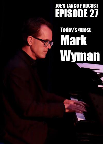 27 Mark Wyman.jpg