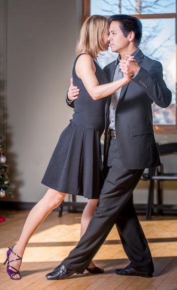 tango joe martina small.jpg